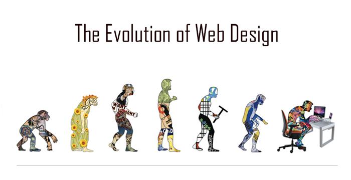 طراحی سایت، طراحی وبسایت