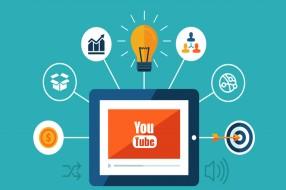 محتوای ویدیویی یا ویدیو مارکتینگ چیست ؟