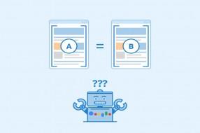 محتوای تکراری یا Duplicate Content چیست؟