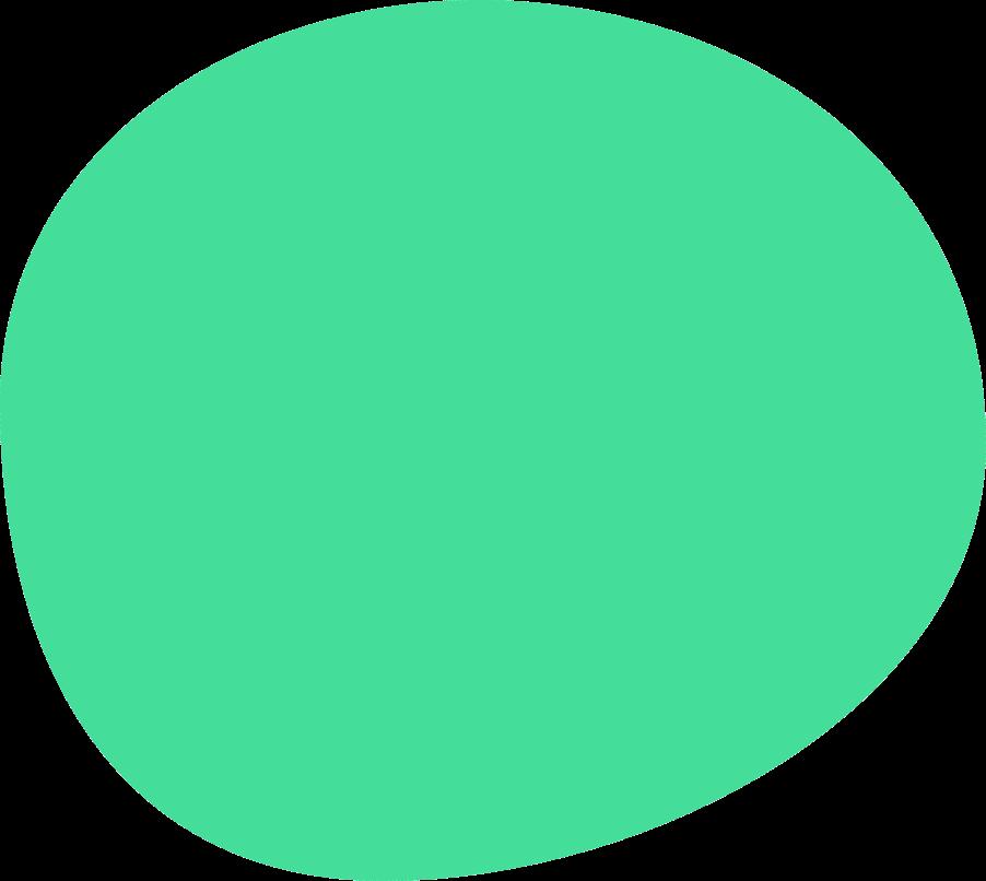 بهینه سازی سایت در قزوین